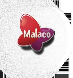 Active_logo1