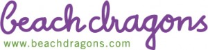 BD_Logo_purple_payoff (2)