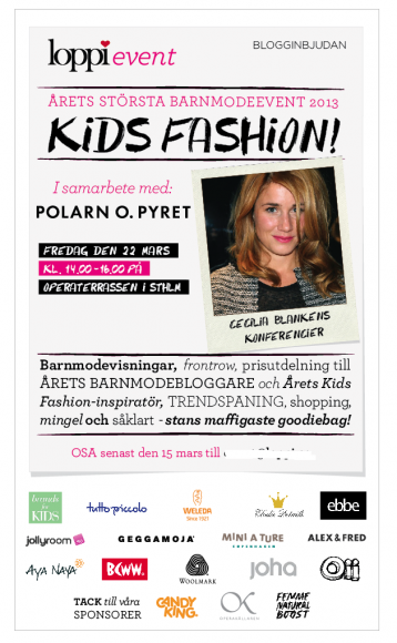 BLOGG_KIDSFASHION (2)