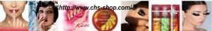 CHSSHOP (2)