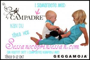 CampadreGeggamojaKampanj