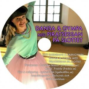 DVD-LABEL-SLOTTET-TILL-TRYCK-600x600