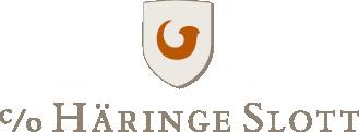 Haringe_Logo