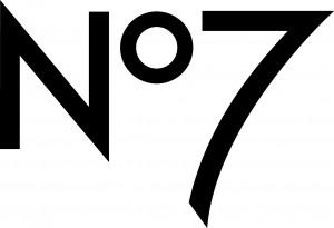 NO7 logo_CMYK_PRINT USE blk (3)