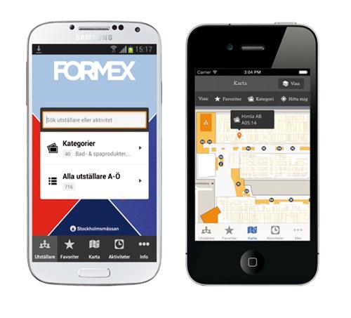 app-2000x