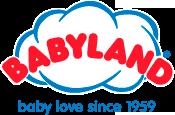 babyland_logo