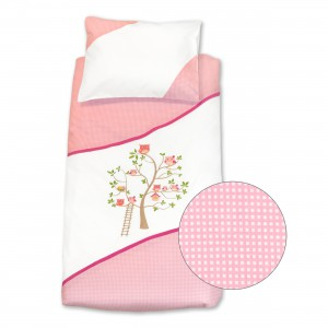 bedset_pinkowl1_hres