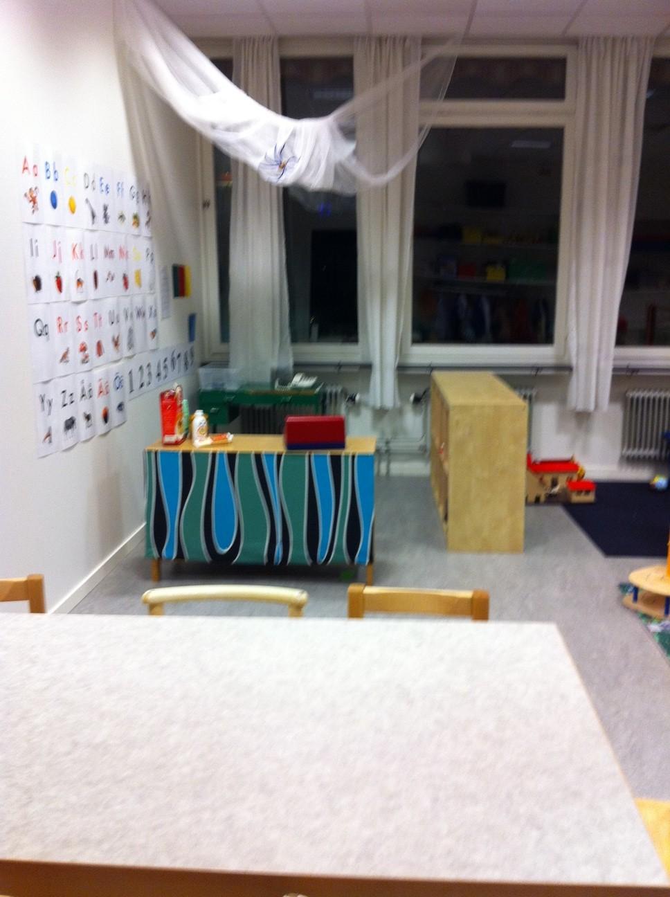 Förskolan  Bilder  0cdaef00511c8