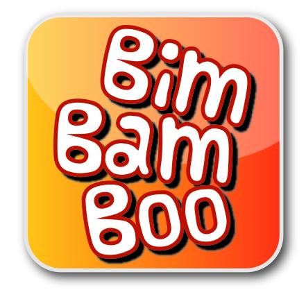 bimbamboo_logo
