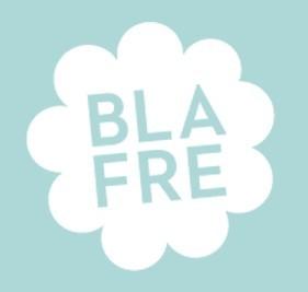 blafre_logo_1_1_1_1_1_1_1_1_1_1