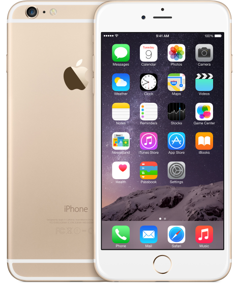 iphone6p-gold-select-2014