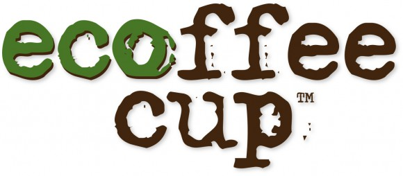 latest ecoffee_logo