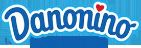 logo_and_slogan