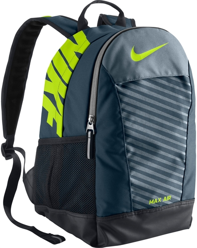 nike-ryggsack-ya-max-air-dark-magnet-grey