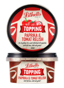 parprika-tomat-relish-420x582