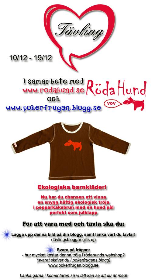 rodahund-copy_64140542