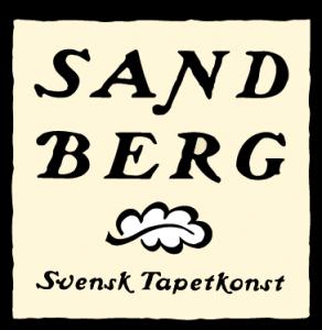 sandberg1-292x300