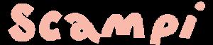 scampi-logo-korall-web
