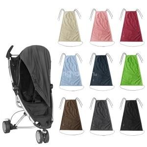 solskydd-till-barnvagn