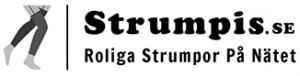strumpis-logo