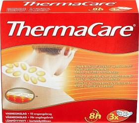thermacare-nacke-skuldra-och-handled-3-st-0