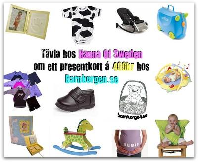tvling-barnkorgen-colur_46042383