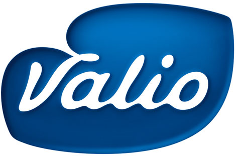 valio_logo_detail