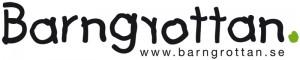 Barngrottan_logo_800px