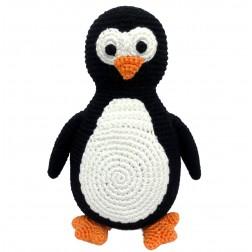 pingvin_kvadratisk